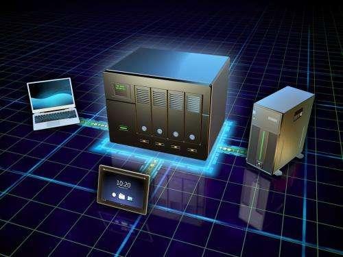 为什么要先考虑租美国服务器而不是虚拟服务器