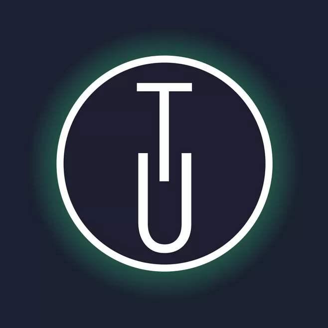 端口测试及验证方法说明之Linux下TCP/UDP