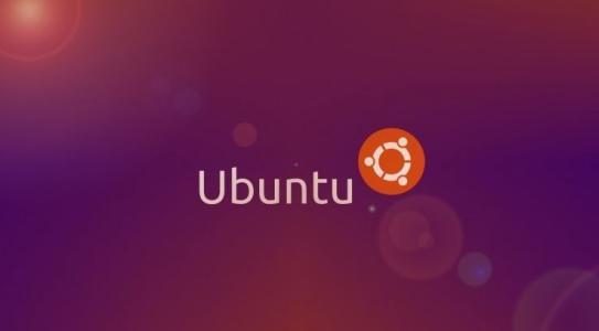 Ubuntu server 17.04&18.04 静态IP它怎么去设置