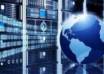 简述服务器,云服务器与虚拟机之间的区别