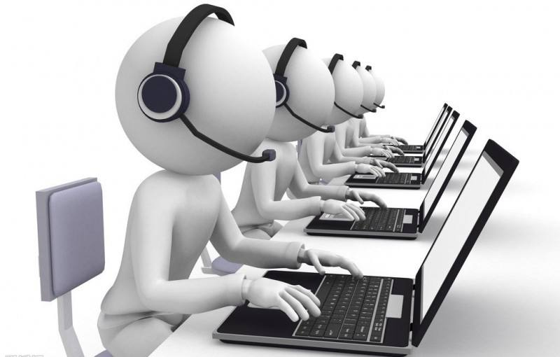 选择正确的美国服务器托管商需要明白什么?