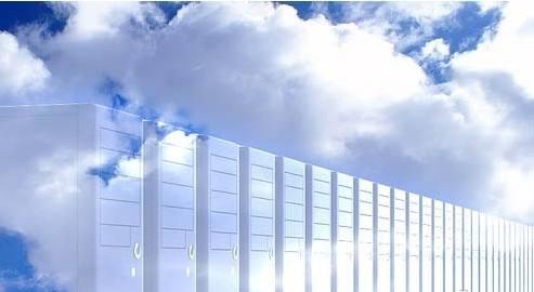 哪些因素影响云服务器租用价格?