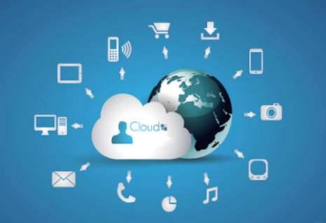 云服务器与传统服务器差异详解