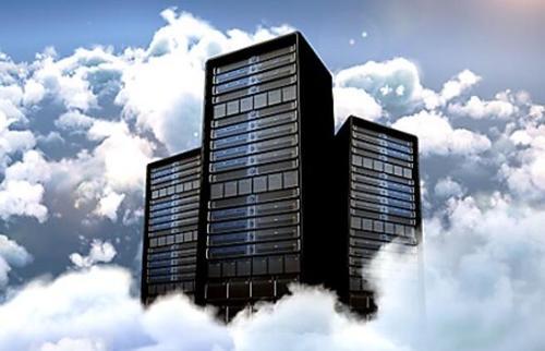 美国云站群服务器受站长喜欢的原因有哪些?
