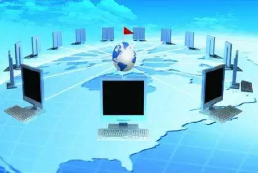 租用哪个地区的服务器比较好?