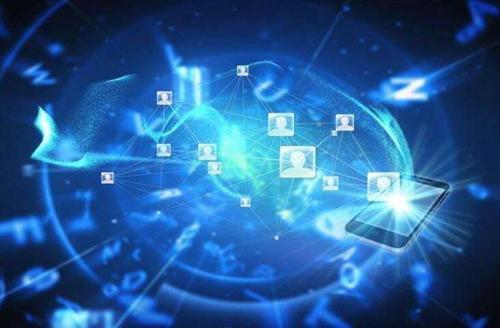 站群服务器的三大工作原理,你必须了解!