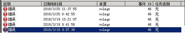 Windows系统蓝屏异常的最佳实践和跟进方案