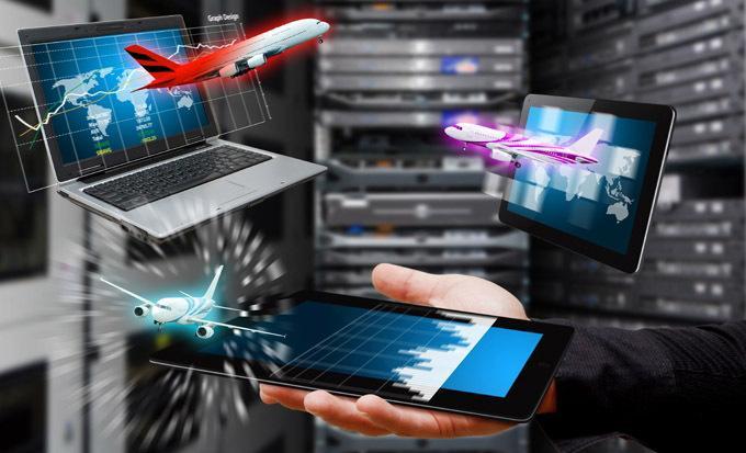 使用香港vps服务器快还是美国vps服务器快?