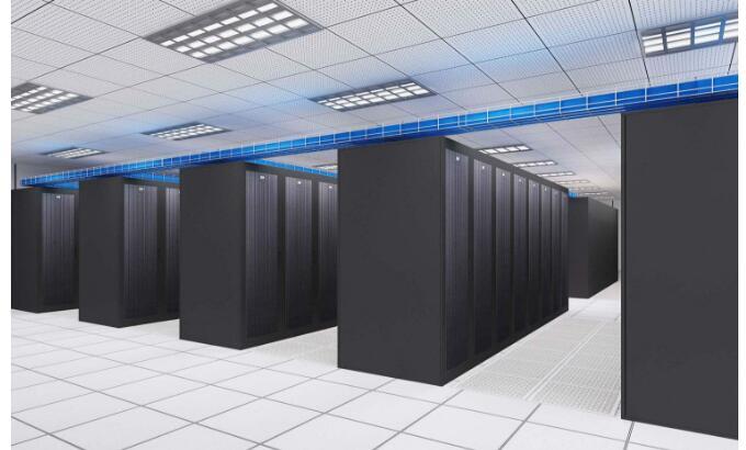 如何辨别高防服务器好坏,以及从哪些方面挑选高防服务器