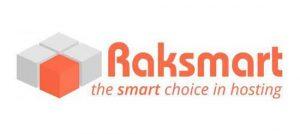 RAKsmartIDC商
