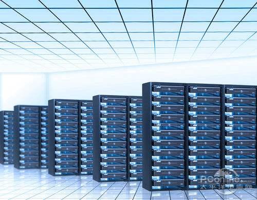 国内用户如何选择国外服务器来保证网站的访问速度?