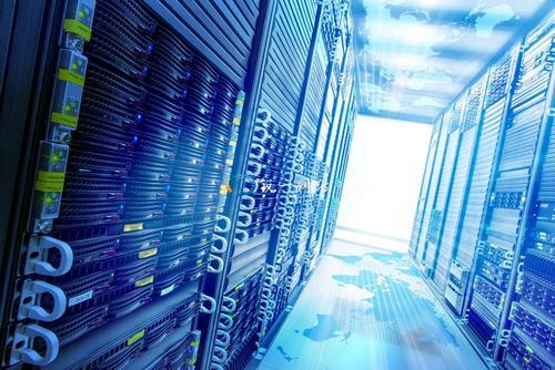 服务器托管的价格是受哪些部分影响的?