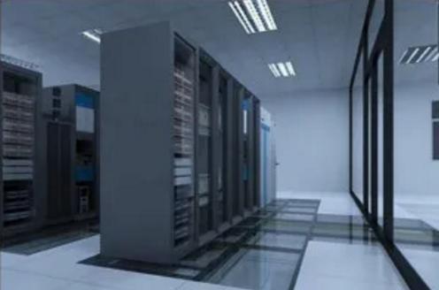 韩国服务器的优势和不足
