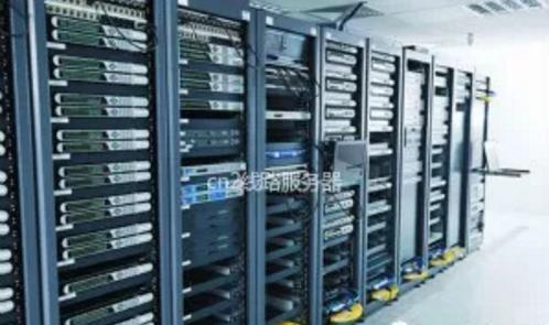 CN2线路服务器有什么优势?