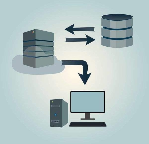 Raksmart服务器:网站安全是服务器最重要的一个点