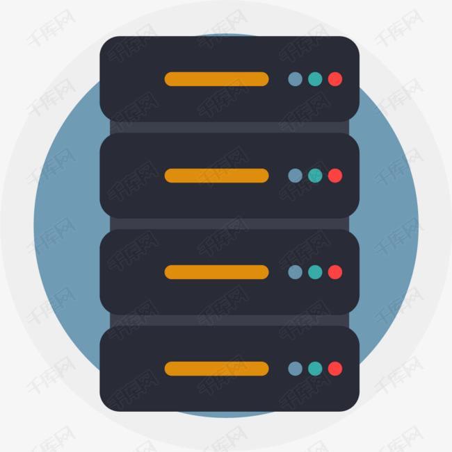 企业部署服务器托管和租赁、云服务器主要集中于这三类